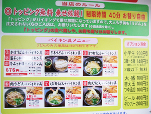 udon-03